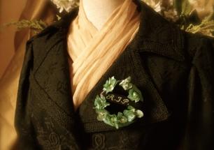 rip-turquoise-black1