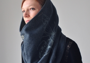 scarf-vespula3-grey-wool-2