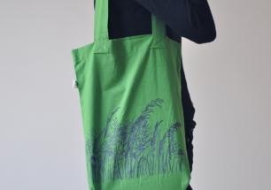 1-bag-herbes-folles_leafgreen