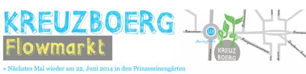 kreuzboerg-flowmarkt