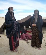 3autres-femmes-beni-sirri