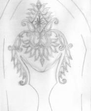 broderie-babouche-auda-dessin