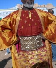 hassan-dakhil-ceinture