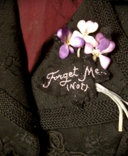 forget-black-lilac2