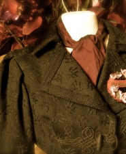 inloving-burgundy-gey1