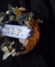 rip-grey-black2