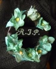 rip-turquoise-black2
