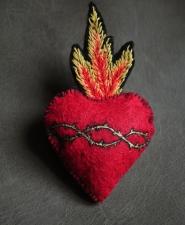 coeur-rouge-flamme-jaune1-1