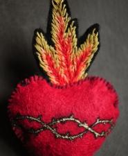 coeur-rouge-flamme-jaune1-4