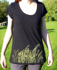 herbes-folles_black-tunic_worn