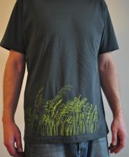 herbes-folles_dark-grey-tshirt_man_worn1