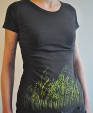 herbes-folles_vint-grey-tshirt_woman_worn1