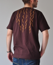 m-willow_brown-t_gold-back