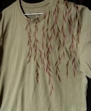 man-willow-khaki-detail
