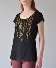 w-willow_black-tunic_gold-front