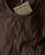 willow-brown-label2-copie