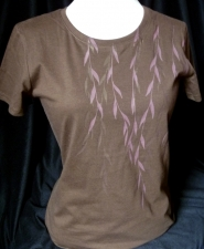 woman-willow-brown-front