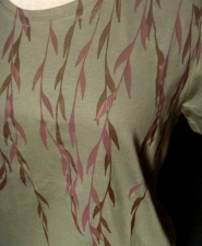 woman-willow-khaki-detail