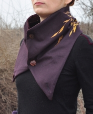 scarf-willow5-3