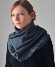 scarf-herbes-folles4-grey-wool-1