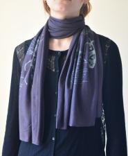 scarf-vespula2-lavander-jersey-1
