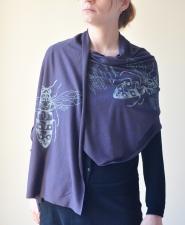scarf-vespula2-lavander-jersey-3