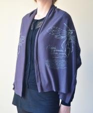 scarf-vespula2-lavander-jersey-4
