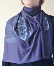 scarf-vespula2-lavander-jersey-5
