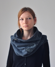 scarf-vespula3-grey-wool-3