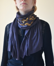 scarf-willow1-lavander-jersey-4