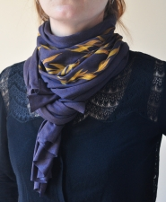 scarf-willow1-lavander-jersey-5