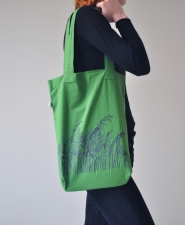 1-bag-herbes-folles_leafgreen