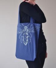 1-bag-vespula-blue