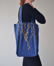 1-bag-willow-gold_blue