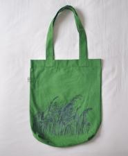 2-bag-herbes-folles_leafgreen-full