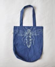 2-bag-vespula-blue_front
