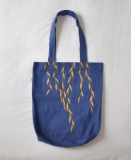 2-bag-willow-gold_blue_front