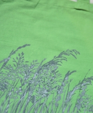 3-bag-herbes-folles_leafgreen-closeup