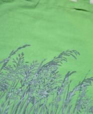 3-bag-herbes-folles_leafgreen-closeup