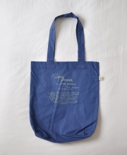 3-bag-vespula-blue_back