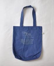 3-bag-vespula-blue_back