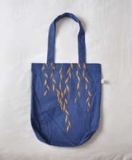 3-bag-willow-gold_blue_back