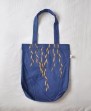 3-bag-willow-gold_blue_back