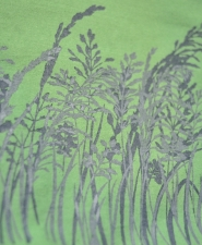 4-bag-herbes-folles_leafgreen-front-detail