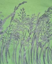 4-bag-herbes-folles_leafgreen-front-detail