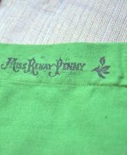 5-bag-herbes-folles_leafgreen-back-detail