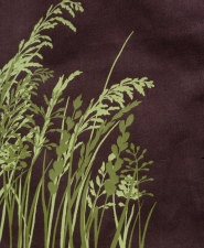 bag-herbes-folles_chocolate-detail