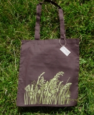 bag-herbes-folles_chocolate-full