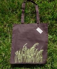 bag-herbes-folles_chocolate-full