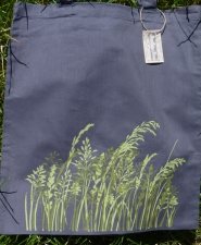 bag-herbes-folles_graphite-closer